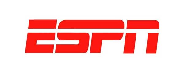espn-logo