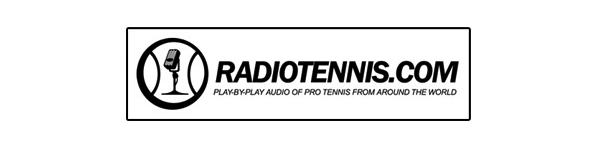 radiotennis.com chosen by USTA to broadcast &quot;College MatchDay&quot; series