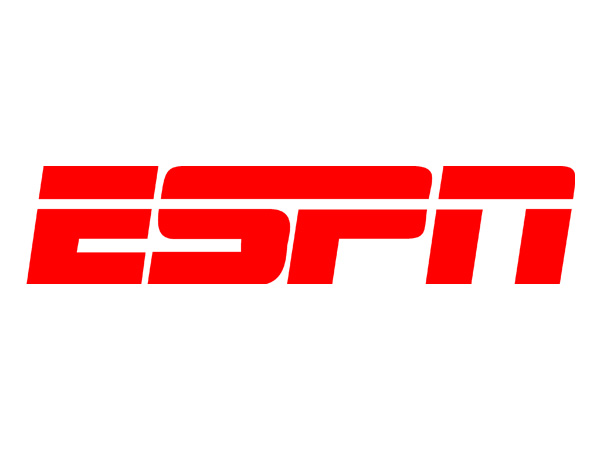 ESPN expands of ATP coverage for Indian Wells, Miami, and ATP World Tour Finals