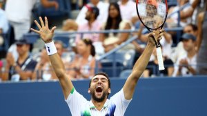cilic us open 2014 a